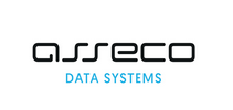 www.assecods.pl
